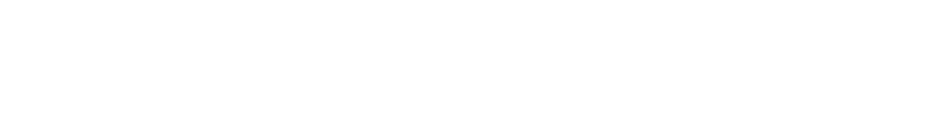 Cleeng logo - white without tagline